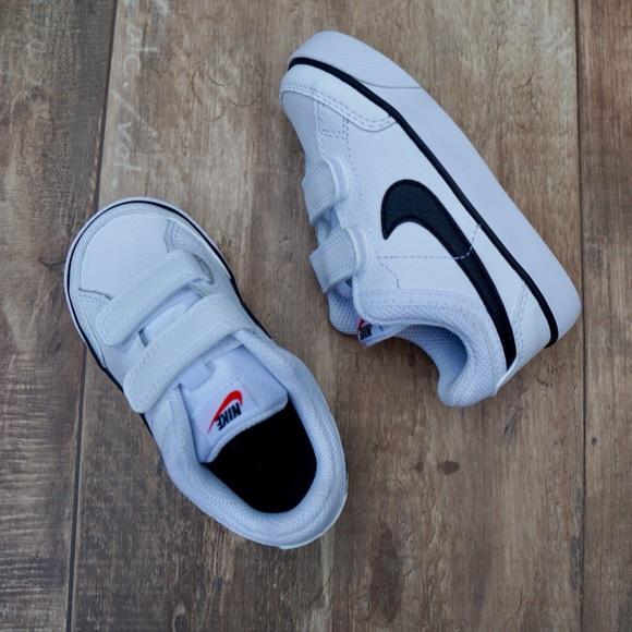 estilo único numerosos en variedad nuevo estilo de vida Nike Shoes | New Capri 3 Ltr Tdv Whiteblack | Poshmark